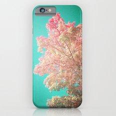 So Long September v1 Slim Case iPhone 6s