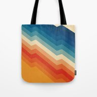 Tote Bag featuring Barricade by Tracie Andrews