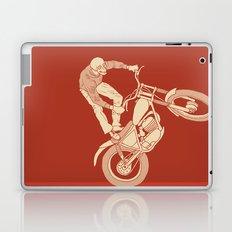 Ossa Laptop & iPad Skin