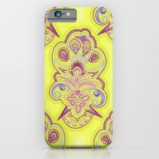 Afternoon Wallpaper iPhone 6s Slim Case
