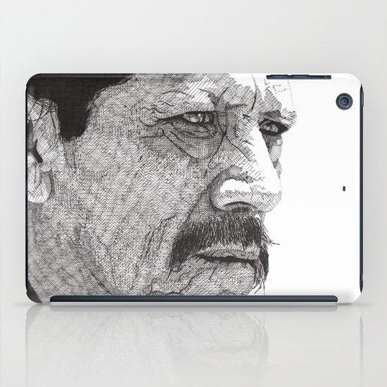 Danny iPad Case