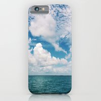Mosquito Reef iPhone 6 Slim Case