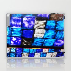 Gracia Laptop & iPad Skin