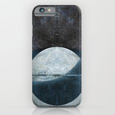 orbservation 06 iPhone 6 Slim Case