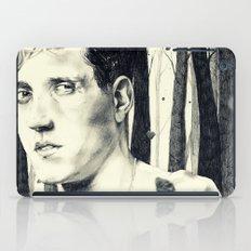 The Dream iPad Case