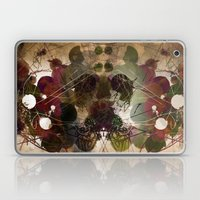 Untitled 2 Laptop & iPad Skin