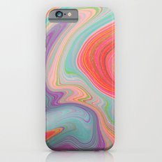 Should Have Taken Acid With You. iPhone 6 Slim Case