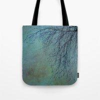 Hanging Tree  - JUSTART … Tote Bag