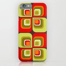 C13 FANIKIO Slim Case iPhone 6s