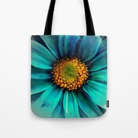 It All Fades Away Tote Bag