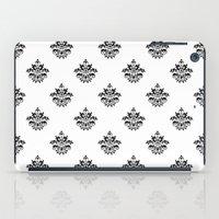 Ro iPad Case