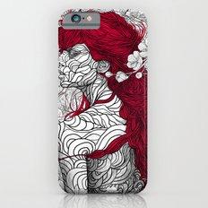 The Sacred Shade iPhone 6 Slim Case