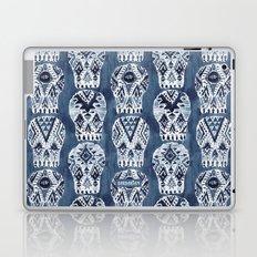 AZTEC MUERTOS Laptop & iPad Skin