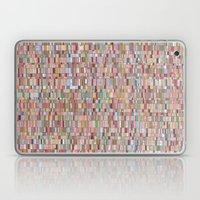 Homage to Rousseau Laptop & iPad Skin