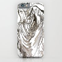 The Body iPhone 6 Slim Case