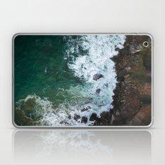 Cliff 5 Laptop & iPad Skin