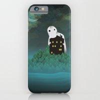 Guardian iPhone 6 Slim Case