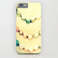 pastel iPhone & iPod Cases featuring pASTel by 2sweet4words Designs