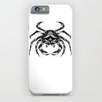 Signs Of The Zodiac - Ca… iPhone 6 Slim Case