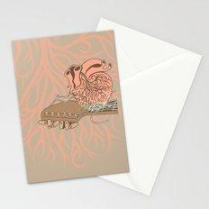 THE SOUND - ANALOG zine Stationery Cards