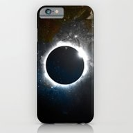 ξ Geminorum iPhone 6 Slim Case