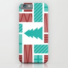 Gifts iPhone 6 Slim Case
