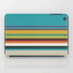 Textures/Abstract 22 iPad Case