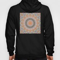 Confetti Sprinkles for Sweethearts of all ages! Hoody
