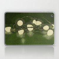 Illumination Variation #… Laptop & iPad Skin