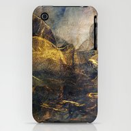 Once Upon A Time iPhone (3g, 3gs) Slim Case