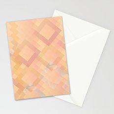 MOF A2 Stationery Cards