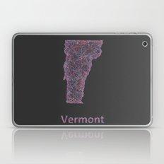 Virginia Laptop & iPad Skin