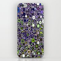 :: Day After :: iPhone & iPod Skin