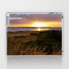 Coorong 1 Laptop & iPad Skin