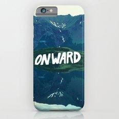 Onward Slim Case iPhone 6s