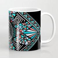 New Paths Mug