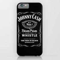Cash iPhone 6 Slim Case