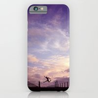 Jump! iPhone 6 Slim Case