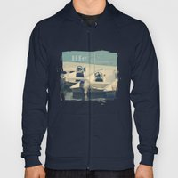 Life is an Adventure Hoody