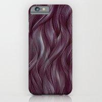 Yoko Ono iPhone 6 Slim Case