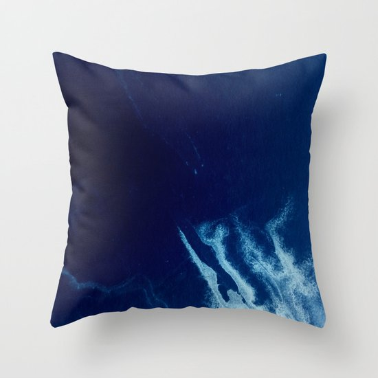 Cadence Throw Pillow