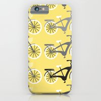 It's My Ride iPhone 6 Slim Case