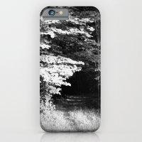 Do You Dare Follow? iPhone 6 Slim Case