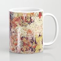 Flutter By Mug