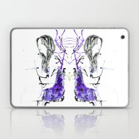 Reflections 2 Laptop & iPad Skin