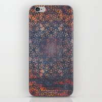 For A Special Person iPhone & iPod Skin