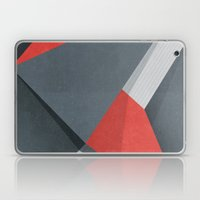 Projections Laptop & iPad Skin