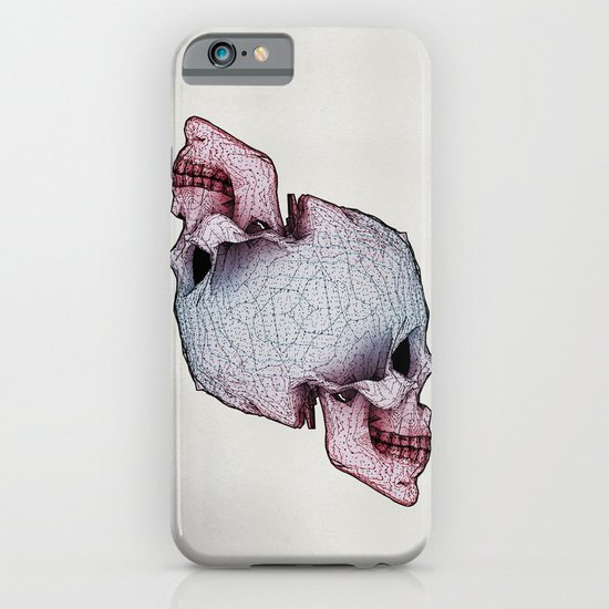 Rumours iPhone & iPod Case