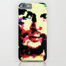 The Seeds of Revolution iPhone 6 Slim Case