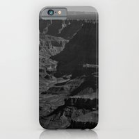 Vast Contrast - 1 iPhone 6 Slim Case